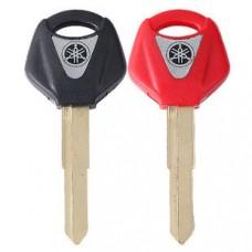 Yamaha R1 R6 FZ1 Key Blank Key