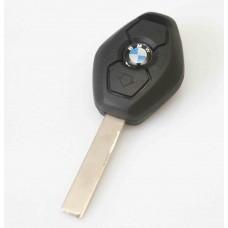 BMW E46 3 5 7 Z3 Remote Key Fob Case