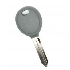 Chrysler 300M Pt Cruiser Town & Country Voyager Transponder Key New chip 4D64