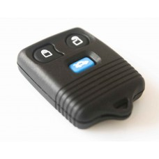 Ford Remote FOB Transit 2000-2006 TRANSIT CONNECT 2002-2007