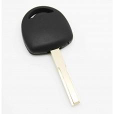 Vauxhall Opel Vectra Cavalier Tigra Omega Sintra Transponder Key + New Chip
