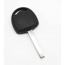 Vauxhall Opel Agila Meriva Corsa Astra Zafira Transponder Key + New Chip