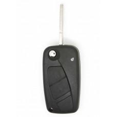 FIAT Punto Stilo Idea Remote Key Case