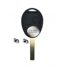 BMW, car keys replacement fob, Spare Car Keys, Replacements