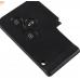 Renault Scenic Megane 3 Button Remote key card Repair Refurbishment Kit