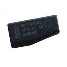New Virgin ID46 Transponder Chip T14