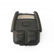 Vauxhall Opel Vectra 3 button Remote Key Fob Case Shell