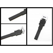 REPLACEMENT Volkswagen VW Passat B6 CC Key Emergency Key Blank Blade