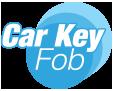 Auto Moto Kris Ltd